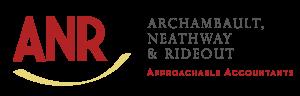 ANR logo-wtagelineFINAL