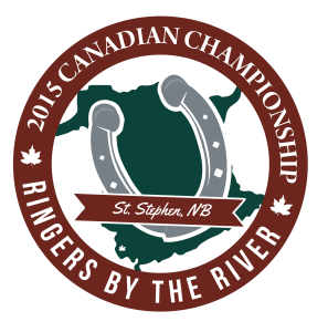 Horseshoe championships final